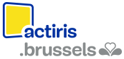 Logo_Actiris_tri